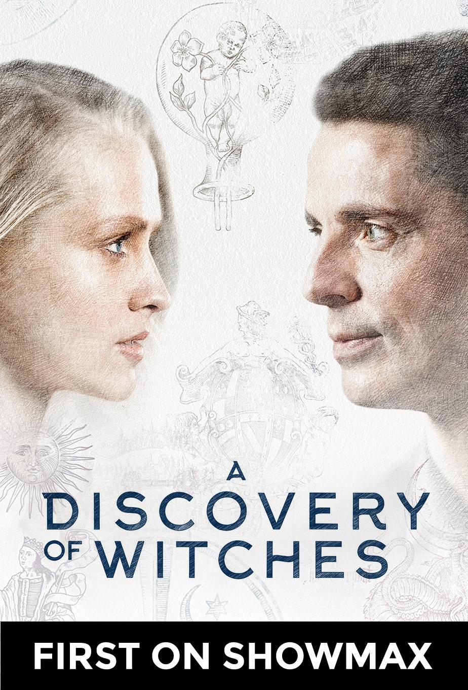 Rose Glen North Dakota ⁓ Try These Discovery Of Witches